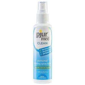 Pjur Pjur Hygiënische Spray - 100 ml