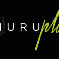 Nieuw Merk - Nuru Play