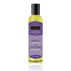 KamaSutra Kamasutra Harmony Blend Massage-Olie