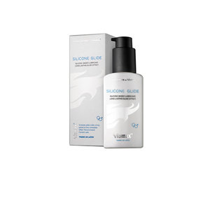 VIAMAX Viamax Silicone Glide - 70 ml