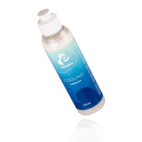 EasyGlide EasyGlide verkoelend glijmiddel 150 ml