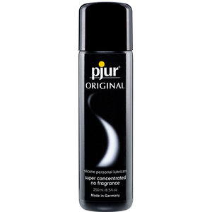 Pjur Pjur Original Bodyglide Massage- en Glijmiddel - 250 ml