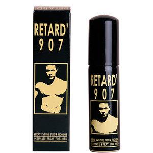 Ruf Retard 907 Spray 25 ML
