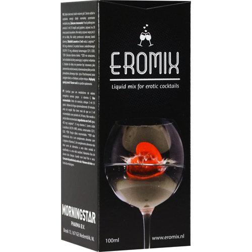 Morningstar Eromix
