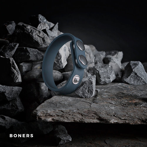 Boners Cock Strap  Maat S/M