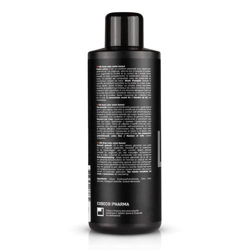 Cobeco Pharma BodyLube Waterbased - 1000 ml
