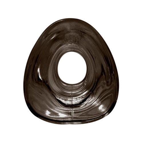 Master Series Excavate Holle Buttplug