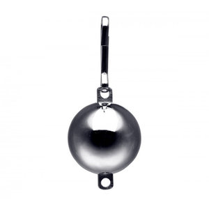 Master Series Oppressor's Orb Metalen Gewicht