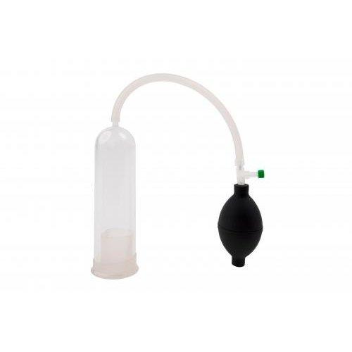 Fröhle Fröhle - PP001 Penispomp M