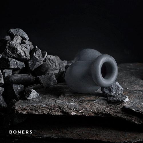 Boners Boners Liquid Silicone Ballstretcher