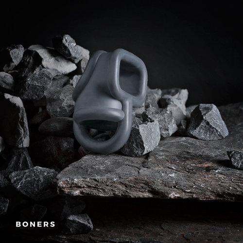 Boners Boners Liquid Silicone Ball Splitter