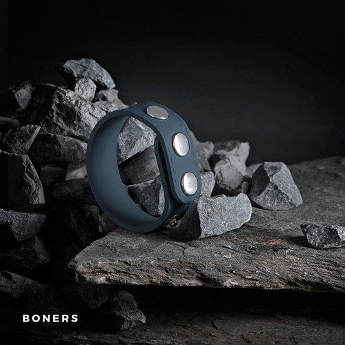 Boners Boners Cock Strap - Maat L