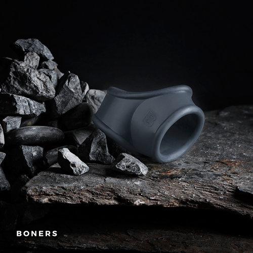 Boners Boners Cocksling - Grijs