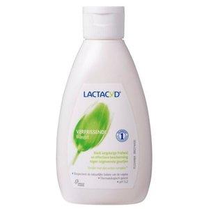 Lactacyd Lactacyd Wasgel Fresh - 300 ml