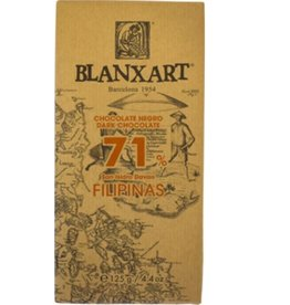 Blanxart, Spain Blanxart Filipinas, San Isidro, 71%