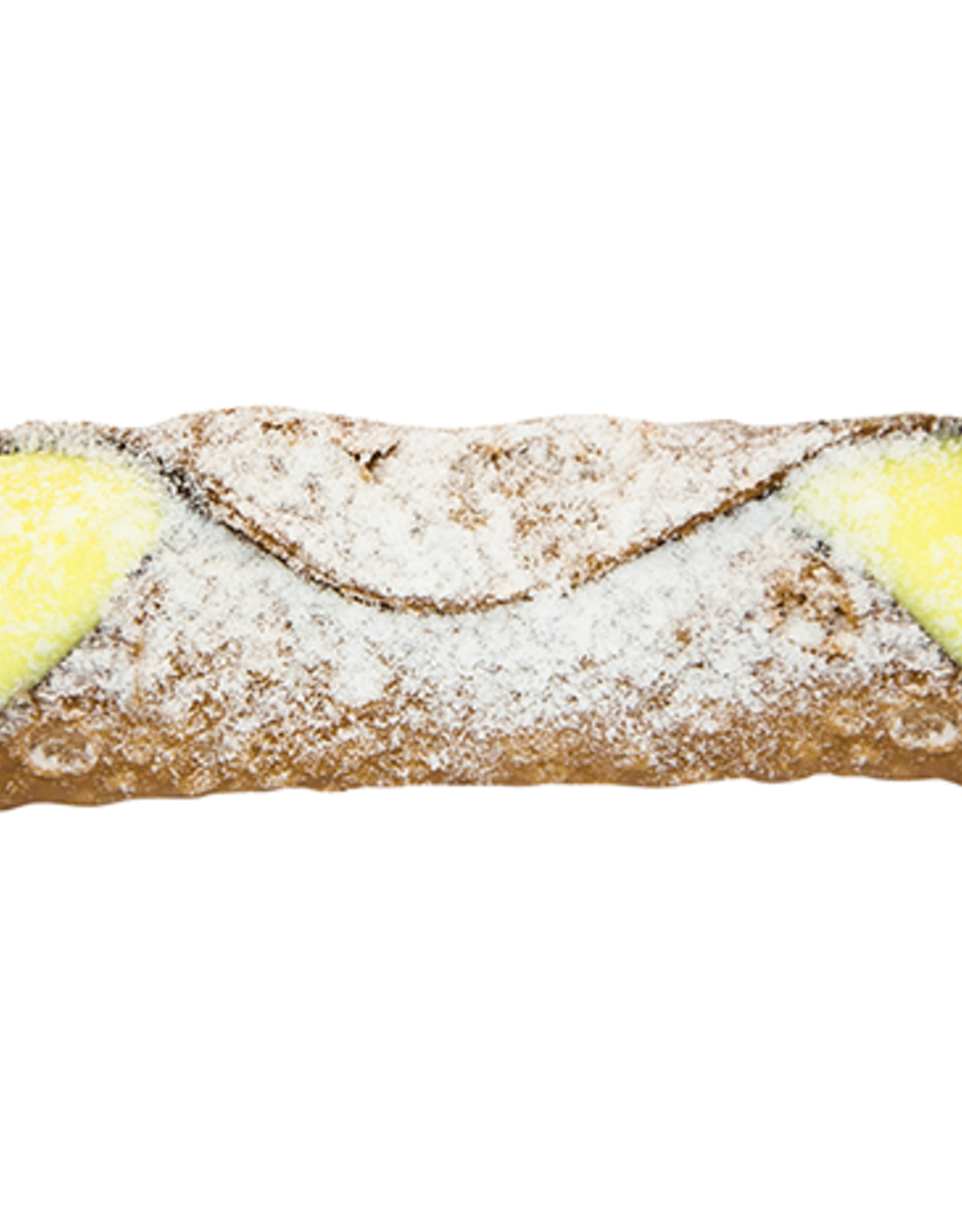 Only Cannoli Only Cannoli Limoncello