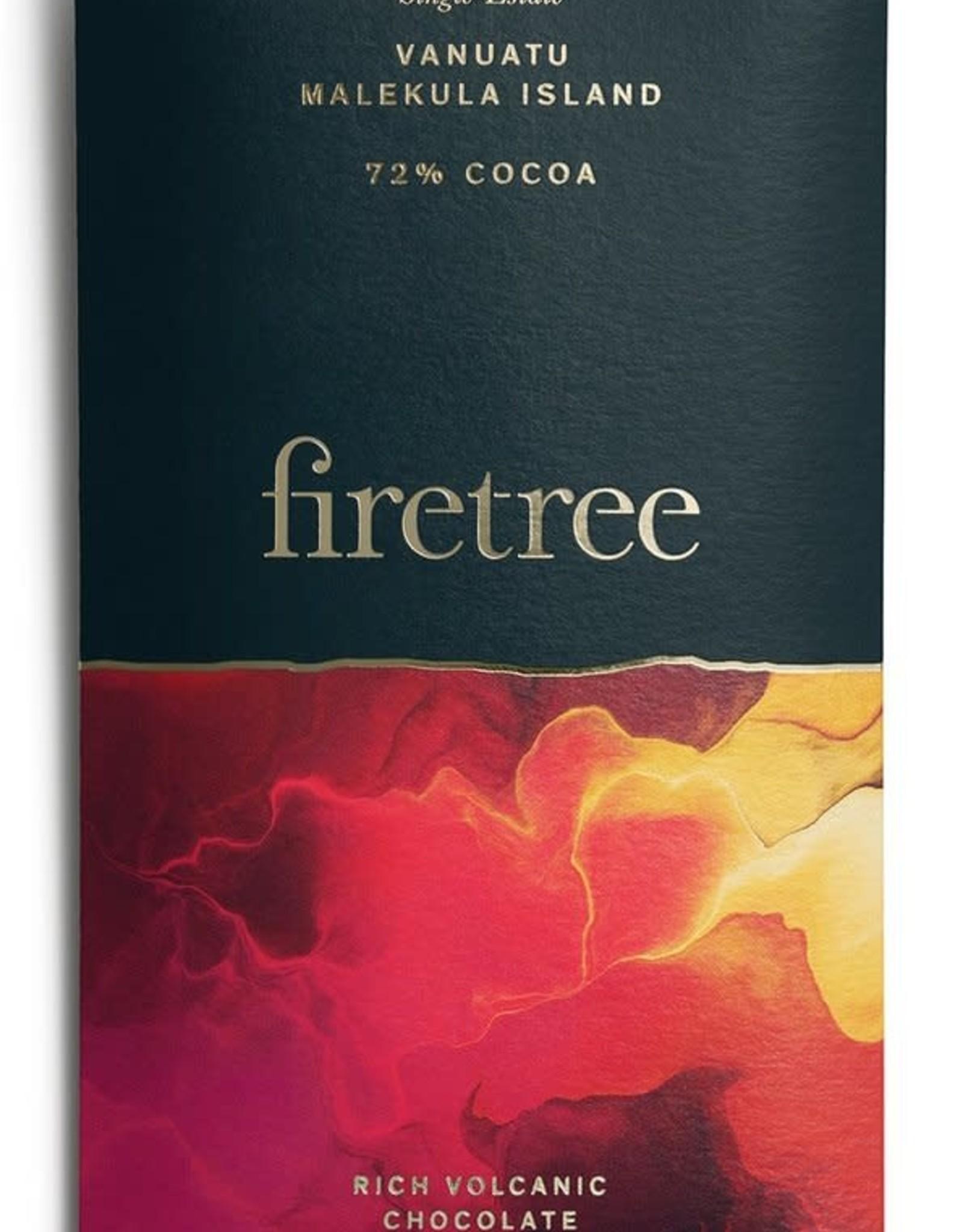 Firetree Firetree Malekula Island 72%