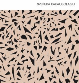 Svenska kakaobolaget, Sweden Svenska Kakaobolaget Dark Milk, Lakrits/Liqourice 55%
