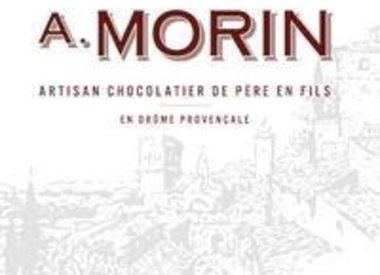 A.Morin