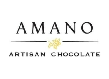 Amano, Utah
