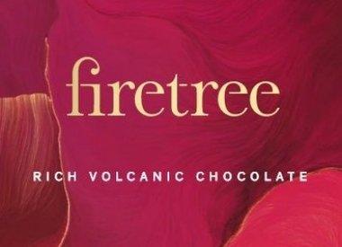 Firetree