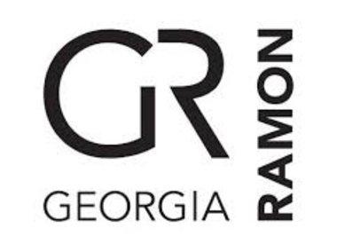 Georgia  Ramon, Germany