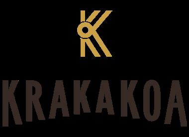 Krakakoa, Indonesia