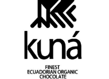 KUNÁ, Ecuador
