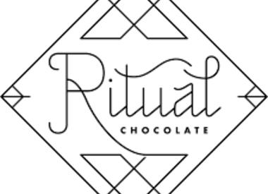 Ritual, Utah