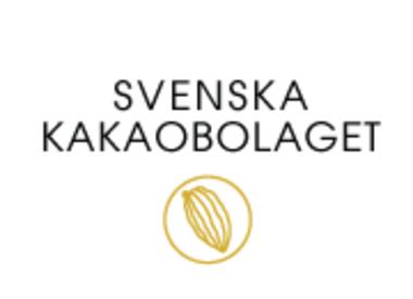 Svenska kakaobolaget, Sweden