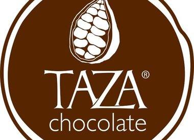 Taza, Somerville