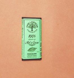 Casa Lasevicius Casa Lasevicius Cacao syrup 100%