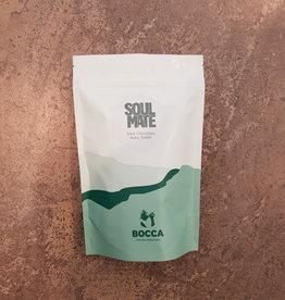 Bocca Bocca Soulmate 250gr zak