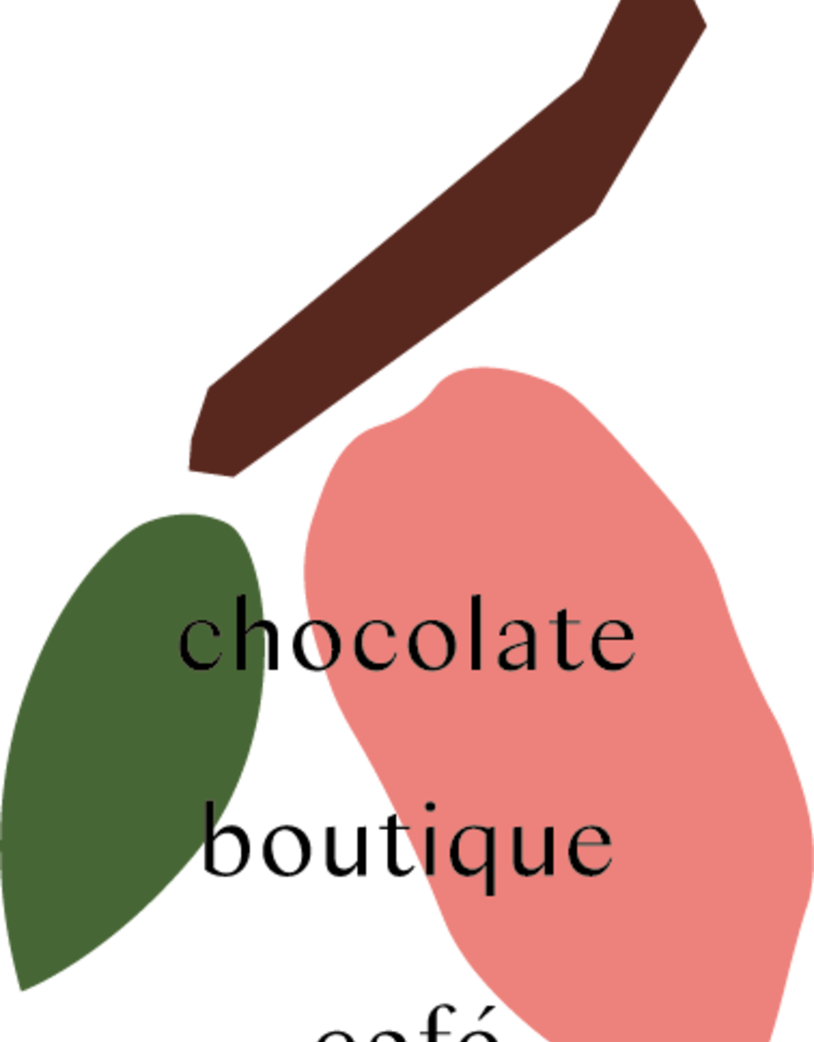 Florentina.Chocolates Florentina Cadeaubon  15,00 euro