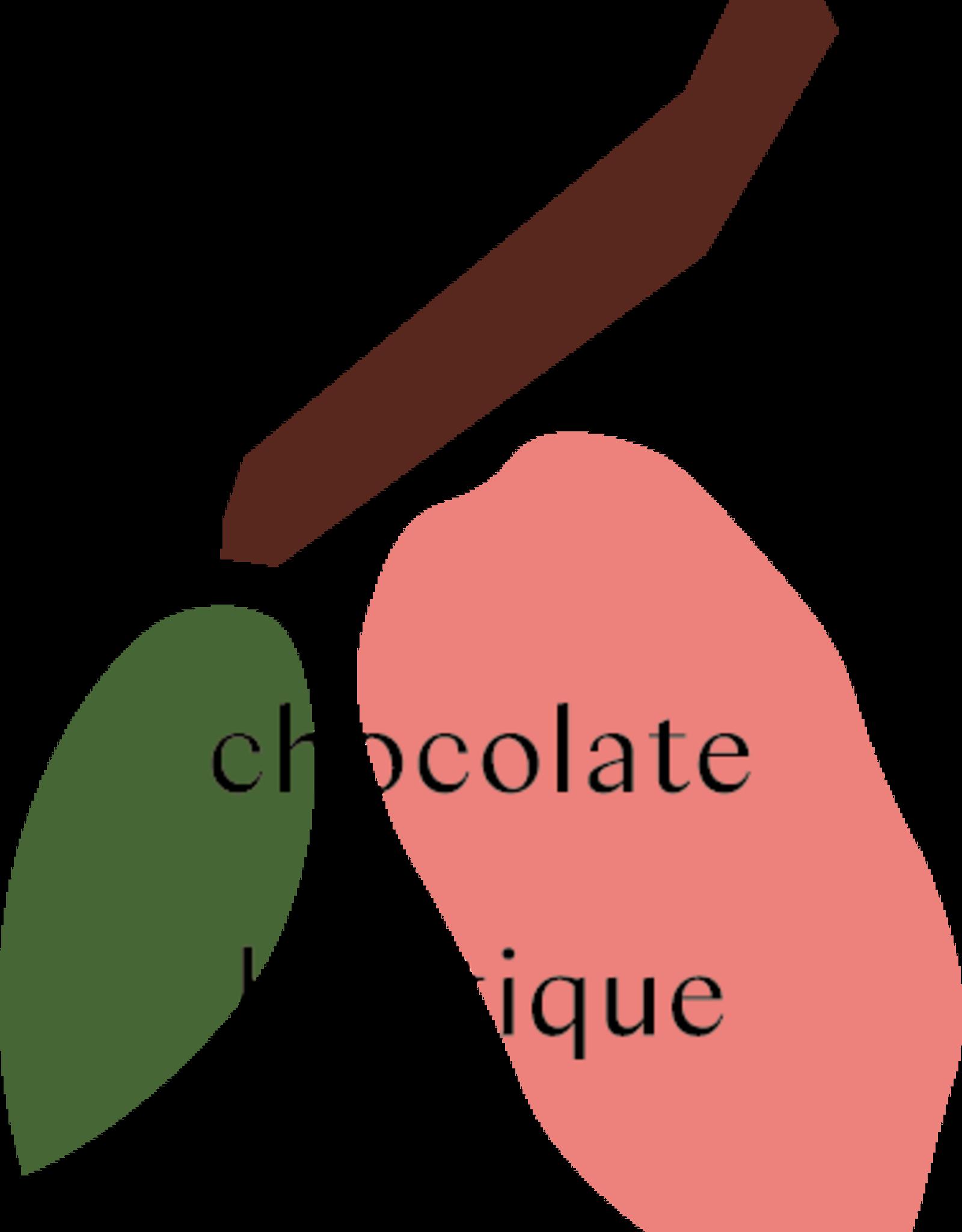 Florentina.Chocolates Florentina Cadeaubon  25,00 euro