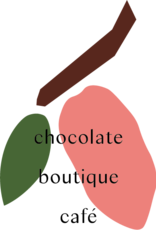 Florentina.Chocolates Florentina Cadeaubon  20,00 euro
