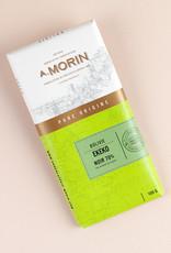 A.Morin A.Morin Bolivia Ekeko 70 %