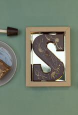 Florentina.Chocolates Sinterklaas pakket VEGAN