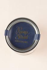Pump Street Drinkchocolade - Ecuador 85%  Puur