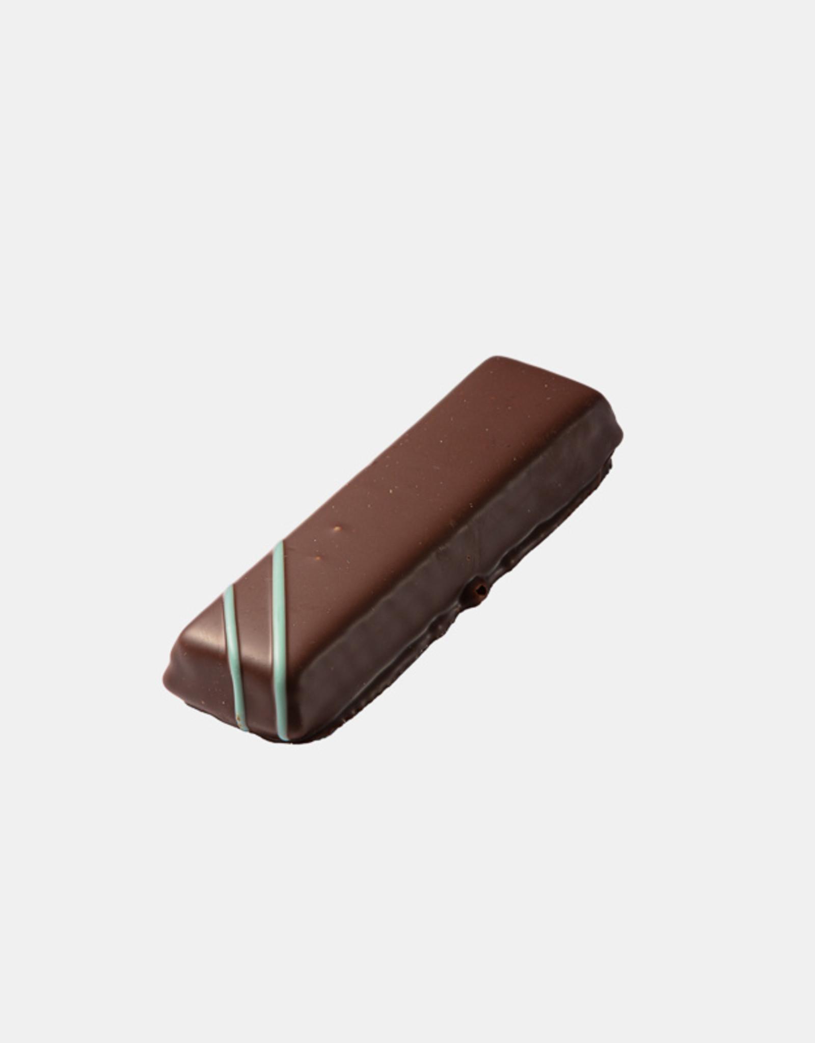 Florentina.Chocolates Florentina  Bar mini