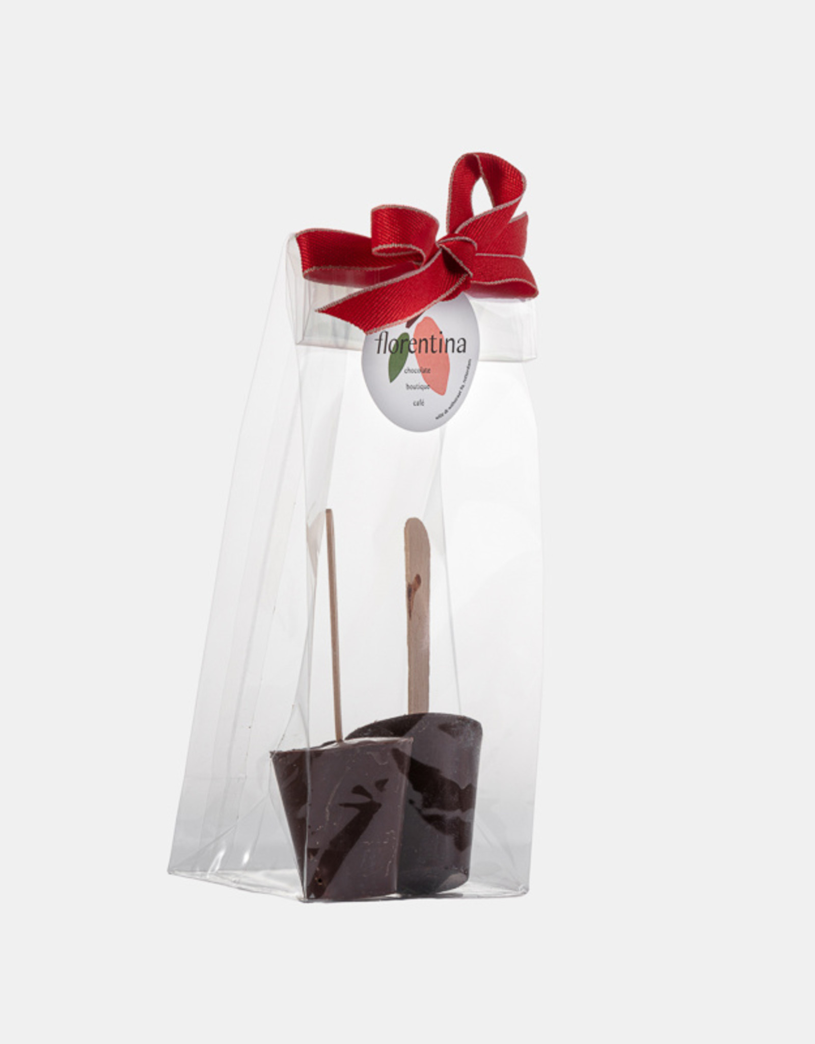 Florentina.Chocolates Florentina choco lepel