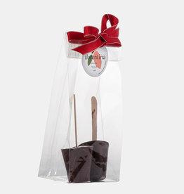 Florentina.Chocolates Florentina Homemade Choco lepel