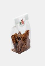 Florentina.Chocolates Florentina High Tea voor 2 Pakket