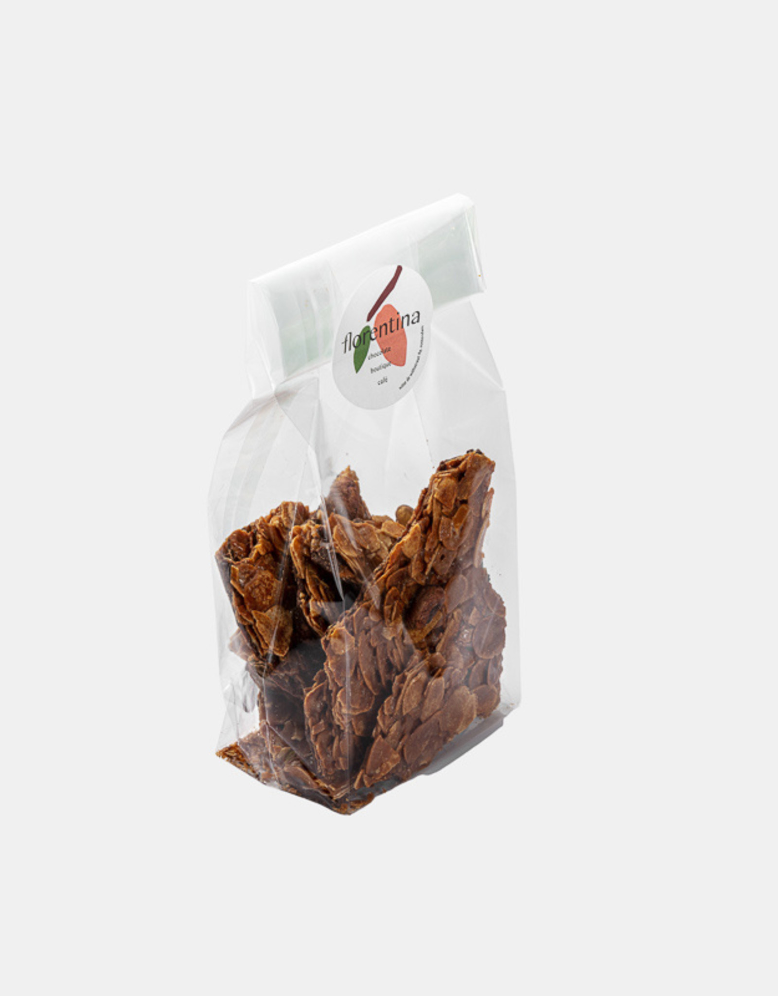 Florentina.Chocolates Florentina Thuiswerk Pakket