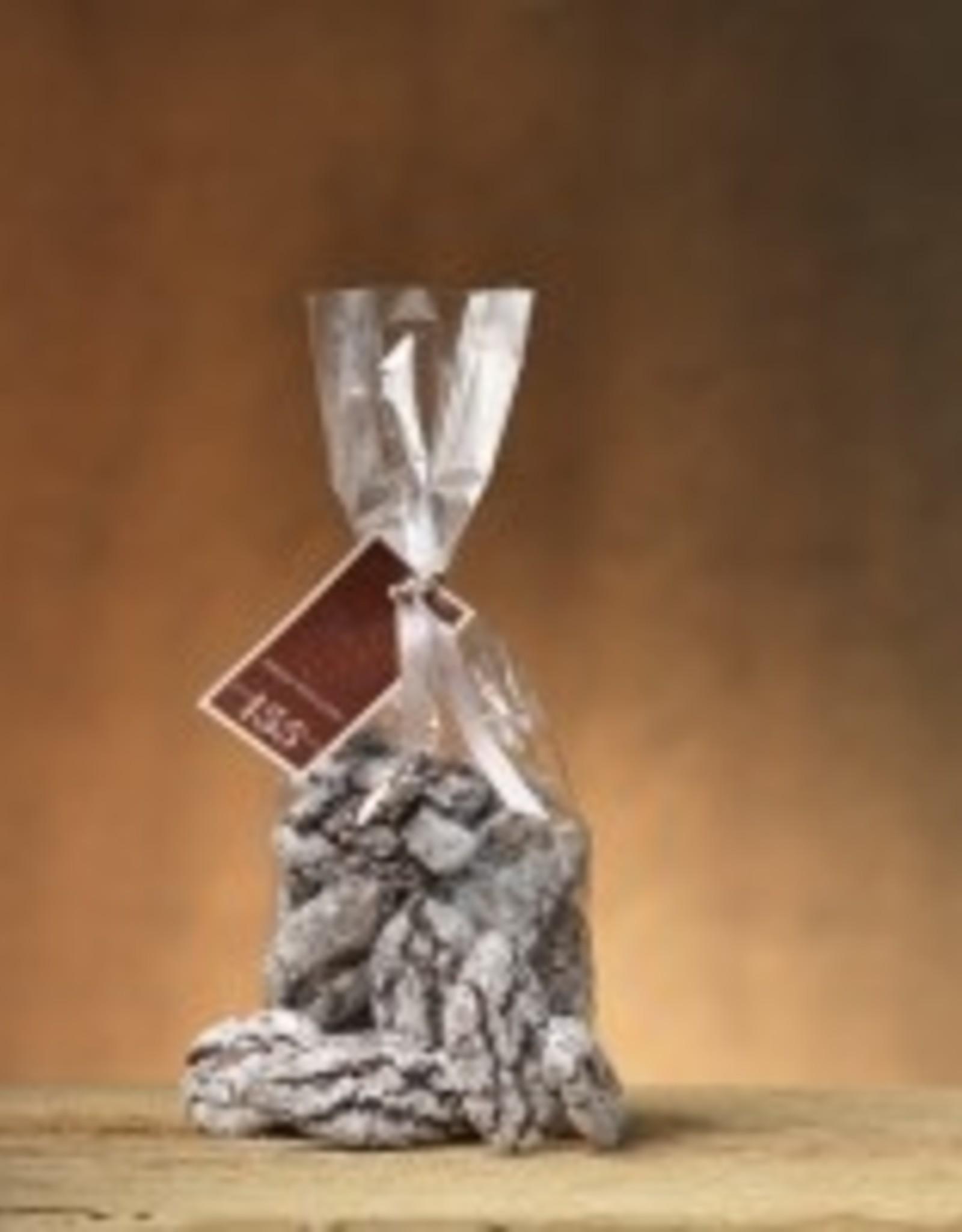 Johan von Ilten Johan von Ilten HaselnussBaiser Chocolate