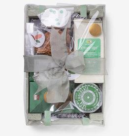 Florentina.Chocolates Florentina Great Green Cadeau Pakket