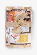 Florentina.Chocolates Florentina Ginger  Cadeau Pakket