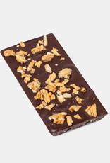 Florentina.Chocolates Florentina Reep Almond Brittle VEGAN