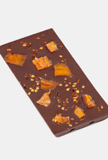 Florentina.Chocolates Florentina Reep Mango Chili VEGAN