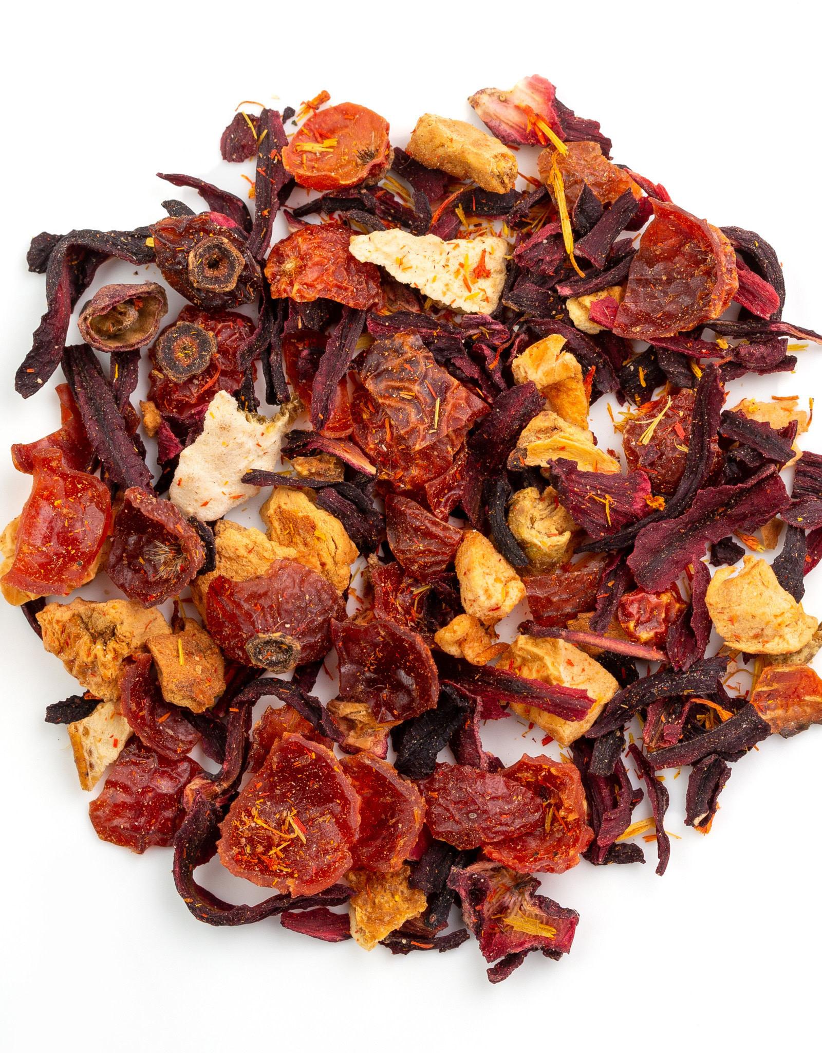 Mr&Mrs Tea Blood Orange